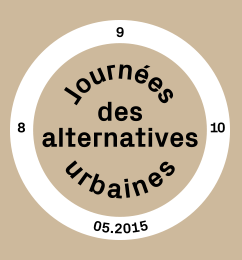 Journées alternatives urbaines